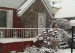 Pre Foreclosure in Cambria Heights 11411 223RD ST - Property ID: 1246880149