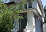 Pre Foreclosure in Brooklyn 11210 E 27TH ST - Property ID: 1246952425