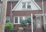 Pre Foreclosure in East Elmhurst 11369 98TH ST - Property ID: 1247059734