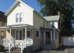 Pre Foreclosure in Herkimer 13350 W LAKE AVE - Property ID: 1247095641