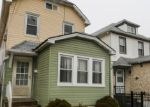 Pre Foreclosure in Cambria Heights 11411 219TH ST - Property ID: 1247168790