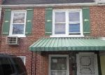Pre Foreclosure in South Ozone Park 11420 117TH ST - Property ID: 1247488503