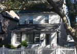 Pre Foreclosure in Cambria Heights 11411 114TH AVE - Property ID: 1247619909