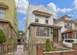 Pre Foreclosure in Brooklyn 11203 BROOKLYN AVE - Property ID: 1247681655