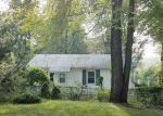 Pre Foreclosure in Carmel 10512 CHIEF NIMHAM CIR - Property ID: 1247719312