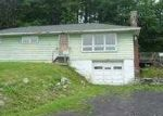 Pre Foreclosure in Feura Bush 12067 INDIAN FIELDS RD - Property ID: 1247753474