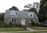 Pre Foreclosure in Hempstead 11550 JEAN AVE - Property ID: 1247817868