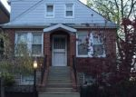 Pre Foreclosure in Bronx 10461 BAISLEY AVE - Property ID: 1247878747