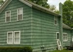 Pre Foreclosure in Warsaw 14569 CENTER ST - Property ID: 1247898894