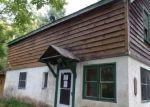 Pre Foreclosure in Schoharie 12157 DREBITKO RD - Property ID: 1247911140
