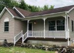 Pre Foreclosure in Greenwich 12834 HILL ST - Property ID: 1247916852