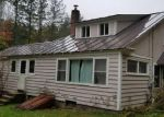Pre Foreclosure in Chestertown 12817 LANDON HILL RD - Property ID: 1247938749