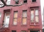 Pre Foreclosure in Brooklyn 11221 LAFAYETTE AVE - Property ID: 1247966775