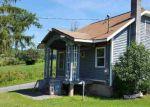 Pre Foreclosure in Preston Hollow 12469 TRAVIS HILL RD - Property ID: 1247994809