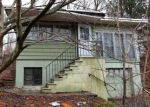Pre Foreclosure in Cortlandt Manor 10567 HILLCREST DR - Property ID: 1248120949