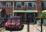 Pre Foreclosure in Brooklyn 11208 HEMLOCK ST - Property ID: 1248206343