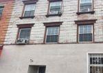 Pre Foreclosure in Brooklyn 11210 FLATBUSH AVE - Property ID: 1248312333