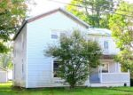 Pre Foreclosure in Frewsburg 14738 IVORY ST - Property ID: 1248357444