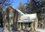 Pre Foreclosure in Middleburgh 12122 GROVE ST - Property ID: 1248744617