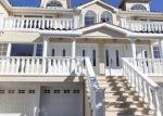 Pre Foreclosure in Bronx 10473 ZEREGA AVE - Property ID: 1248756889