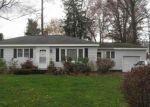 Pre Foreclosure in Delmar 12054 GREENLEAF DR - Property ID: 1248842274
