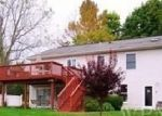 Pre Foreclosure in Poughquag 12570 LIME RIDGE RD - Property ID: 1248900528