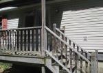 Pre Foreclosure in Granville 12832 PINE HILL RD - Property ID: 1248906218