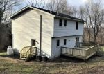 Pre Foreclosure in Poughquag 12570 DEPOT HILL RD - Property ID: 1248925497