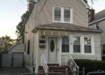 Pre Foreclosure in Cambria Heights 11411 114TH RD - Property ID: 1249049442