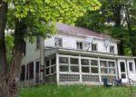 Pre Foreclosure in Richmondville 12149 WINEGARD RD - Property ID: 1249082285