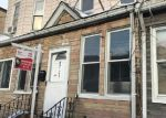 Pre Foreclosure in Woodhaven 11421 88TH ST - Property ID: 1249309602