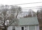 Pre Foreclosure in Peekskill 10566 KING ST - Property ID: 1249414716
