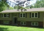 Pre Foreclosure in Poughquag 12570 MENNELLA RD - Property ID: 1250079111