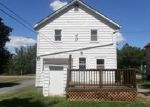 Pre Foreclosure in Middletown 10940 MONHAGEN AVE - Property ID: 1251595832