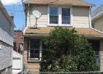 Pre Foreclosure in Corona 11368 97TH ST - Property ID: 1252902297
