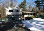 Pre Foreclosure in Queensbury 12804 TWICWOOD LN - Property ID: 1253331514