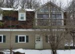 Pre Foreclosure in Holley 14470 S HOLLEY RD - Property ID: 1255212163