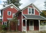 Pre Foreclosure in Victor 14564 MAIN STREET FISHERS - Property ID: 1255861698