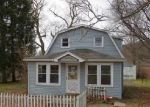 Pre Foreclosure in Bath 14810 COUNTY ROUTE 11 - Property ID: 1257139704