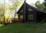 Pre Foreclosure in Bath 14810 HICKORY HILL RD - Property ID: 1257692870