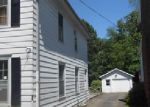 Pre Foreclosure in Hudson 12534 SUMMIT ST - Property ID: 1258486469