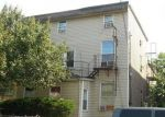 Pre Foreclosure in Elmhurst 11373 43RD AVE - Property ID: 1258553476