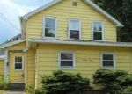 Pre Foreclosure in Binghamton 13901 OLD STATE RD - Property ID: 1260028579