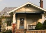 Pre Foreclosure in Medina 14103 CATHERINE ST - Property ID: 1260244496