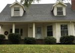 Pre Foreclosure in Albion 14411 OAK ORCHARD RD - Property ID: 1260707881