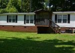 Pre Foreclosure in Rock Hill 29732 INDIA HOOK RD - Property ID: 1260865545