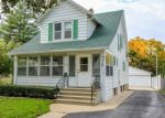 Pre Foreclosure in Fort Atkinson 53538 ROBERT ST - Property ID: 1260917667