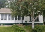 Pre Foreclosure in Watertown 53094 RIVER DR - Property ID: 1260921603