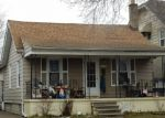 Pre Foreclosure in Lincoln Park 48146 LAFAYETTE BLVD - Property ID: 1260953578