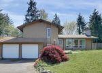 Pre Foreclosure in Auburn 98001 S 295TH PL - Property ID: 1261023655